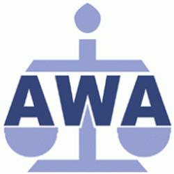 AWA_Association_of_Women_Attorneys-logo-3189BDE1B0-seeklogo